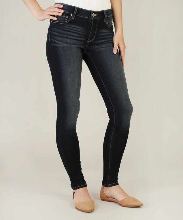 Vigoss Womens Jeans